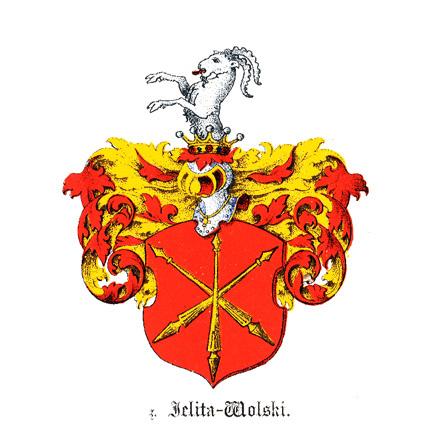 Baltisches Wappenbuch Armorial BALTE Baltic Armorial 1980 hardcover Patrick v.