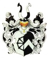 Kategori:Tersmeden Adelsvapen Wiki