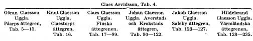 Karlskrona Gift Kvinnaescorttjej Hjo - unam.net